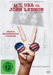 Akte-USA-vs-Lennon_DVD-Cover