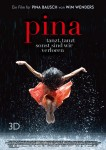 Filmplakat-PINA-Wim-Wenders.jpg