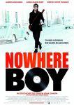 Nowhere-boy-plakat