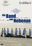 die_band_von_nebenan
