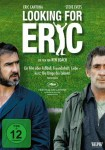 looking-for-eric-dvd