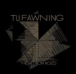 Cover-Tu-Fawning