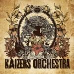 Kaizers_Orchestra_-_Violeta,_Violeta_Vol_1