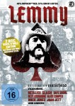 Lemmy-the-Movie_high