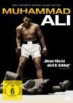 ali_dvd-cover