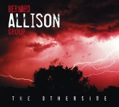 allison-otherside
