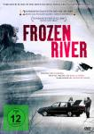 frozenriver08