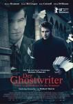 ghostwriter09