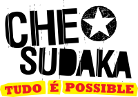logo__chesudaka_tudo_e_possible