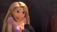 tangled-Rapunzel-disney-flynn-disneys-rapunzel