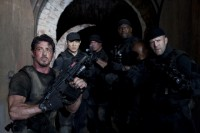 expendables-dvd-