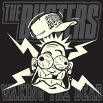The Busters - Waking The Dead