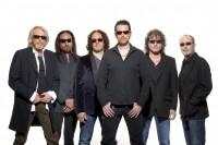 Thin Lizzy Promo 2010