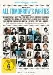 All Tomorrow's Parties - DVD