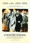 plakat_country_strong
