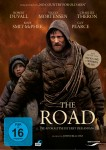 The Road DVD