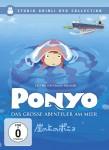 Ponyo-Deluxe-2DVD