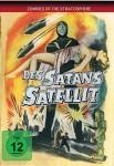 DVD-satans-satellit
