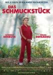 DasSchmuckstuck-Poster01