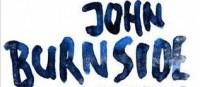 John_Burnside_Luegen_ueber-2