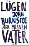John_Burnside_Luegen_ueber