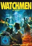 Watchmen-dvd