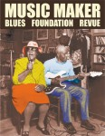 music-maker-blues-foundation