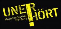 unerhoert_logo