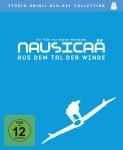 Blu_ray_Disc_Nausicaä