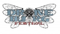 Droneburg-logo