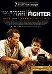 TheFighter_Plakat