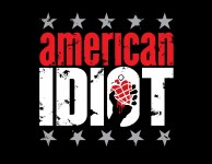 American Idiot Artwork