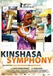 kinshasympho