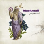 Blackmail-anima-now