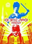 der-gro-e-japaner-dainipponjin_Cover