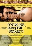 metaller_die_auf_brueste_starren