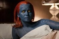 X-Men:Erste Entscheidung 24