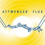 attwenger_flux_