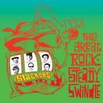slackers-great-rocksteady-swindle