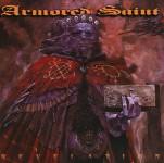 Armored Saint - Revelation (2000)