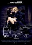 BlueValentine-