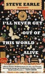 earle-never-out-alive-buch