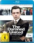 DAmned-United-BD