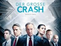 DerGrosseCrash_MarginCall-teaser