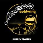 blitzentrapper american goldwing