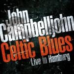 campbelljohn-celtic-blues