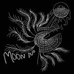 moon-duo-escape