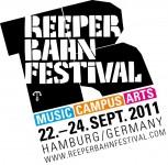 reeperbahn-festival-2011-logo