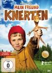 Knerten_DVD_Amaray_inl.indd