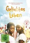 GeliebtesLeben_Cover